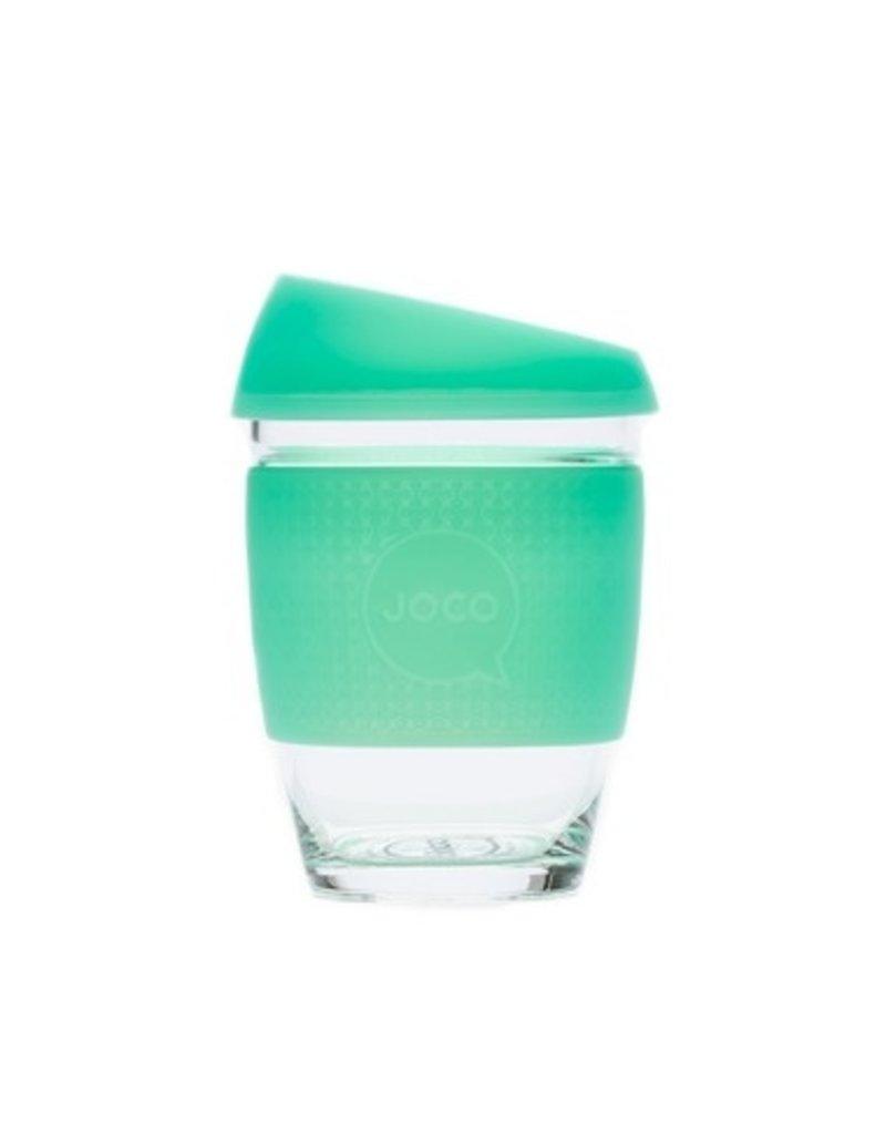 Joco Joco Cup Seaglass 12oz