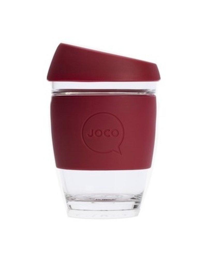 Joco Joco Cup Ruby Wine 12oz