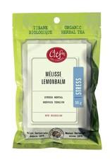 Clef des Champs Clef Des Champs Lemon Balm Tea 35g
