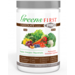 Greens First Greens First Pro Greens Powder- Chocolate 405g