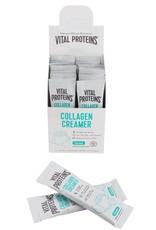 Vital Proteins Collagen Creamer Coconut box of 14
