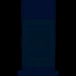Shmidt's Shmidt's Charcoal + Magnesium Deodorant 3.25oz