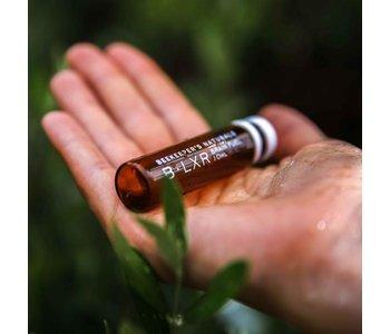 Beekeeper's Naturals B-lixir Brain Fuel 10ml