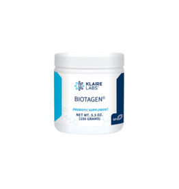 Klaire Labs Klaire Labs BiotaGen Powder 5.3oz