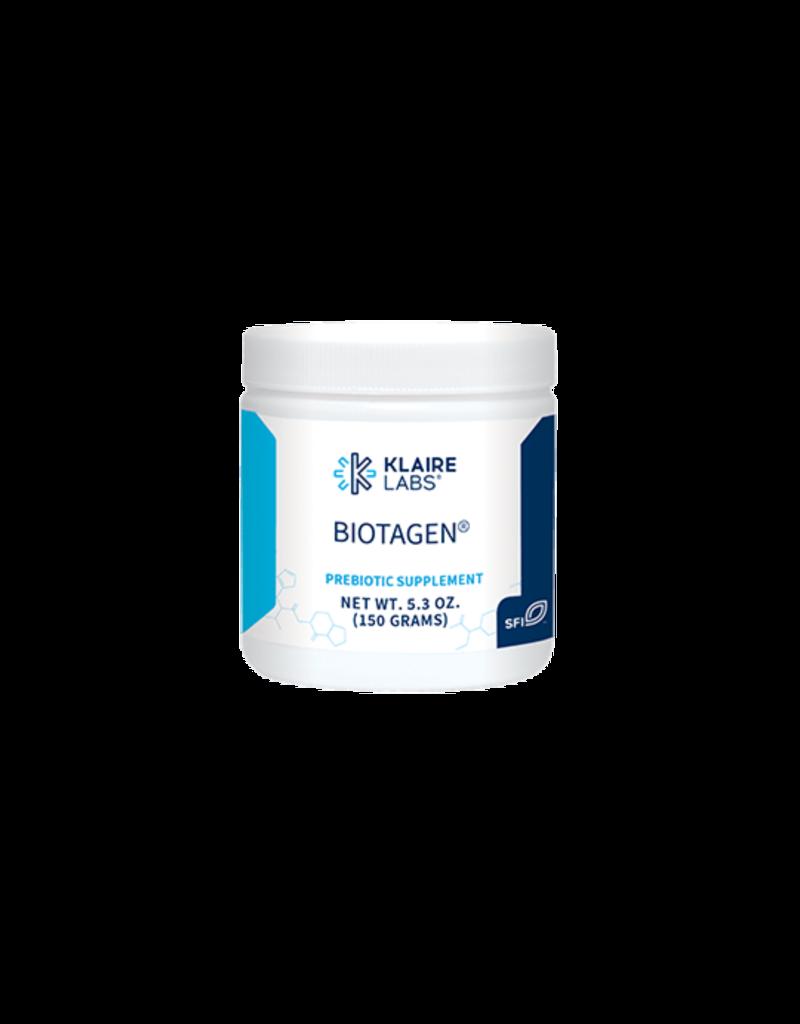 Klaire Labs Klaire Labs BiotaGen Powder 5.3oz