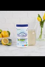 Genuine Health Genuine Health Clean Collagen Marine Lemon Lime 228g
