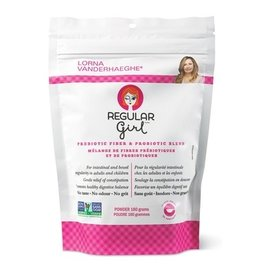 Lorna Vanderhaegue Lorna Regular Girl Powder 180g