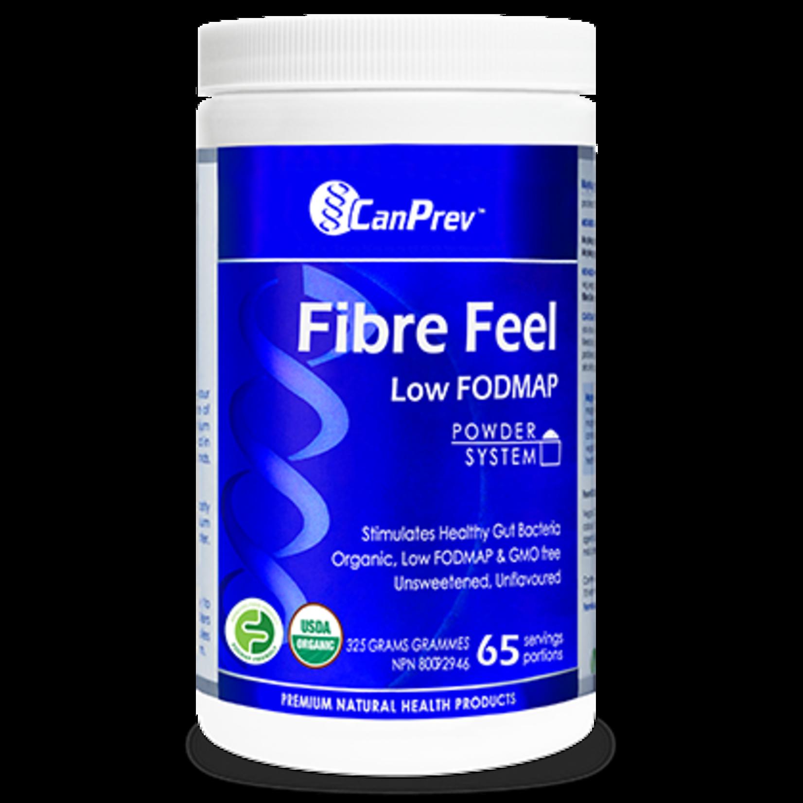 Can Prev Can Prev Fibre Feel Powder 325g