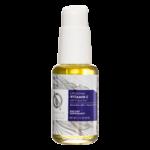 Quicksilver Scientific Liposomal Vitamin C 50ml
