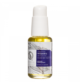 Quicksilver Scientific Liposomal Vitamin C 50ml