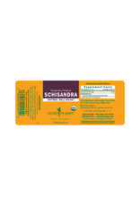 Herb Pharm Schisandra 120ml