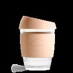 Joco Joco Reusable Cup Amberlight 12oz