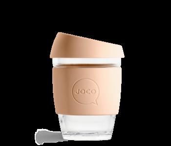 Joco Reusable Cup Amberlight 12oz
