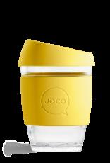 Joco Joco Cup Meadow Lark 12oz