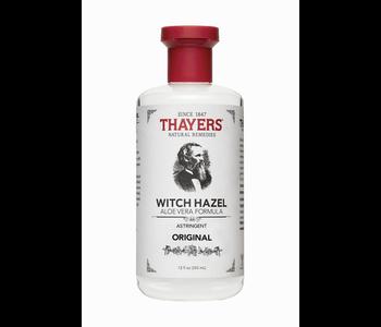 Witch Hazel Original 12 oz