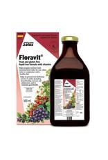 Flora Floravit 500ml