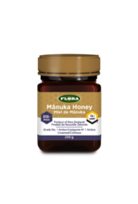Flora Flora Manuka Honey 515+ MGO 15+ UMF 250g