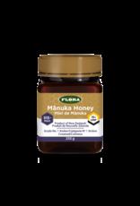 Flora Manuka Honey 515+ MGO 15+ UMF 250g