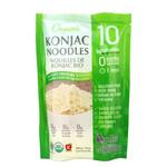 Better Than Noodles Organic Konjac Noodles 14oz