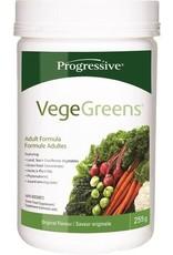Progressive VegeGreens Original Flavour 265g