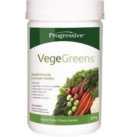 Progressive VegeGreens Original Flavour 305g