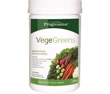 VegeGreens Original Flavour 255g