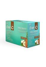 Ener-C Ener-C Vitamin C 1000mg- Pineapple Coconut 30 packets