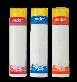 UNDA UNDA Antimonium Tartaricum 200k