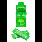 Vital Proteins Matcha Collagen Box of 14