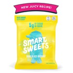 Smart Sweets Smart Sweets Sour Blast Buddies 50g