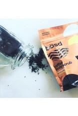 Basd BASD Coffee Scrub Creme Brulee 180g