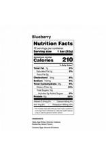 Rx Bar Rx Protein Bar Blueberry single
