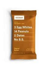 Rx Bar Rx Protein Bar Peanut Butter single