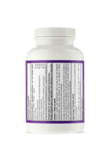 AOR AOR Vision Support 2 60 softgels