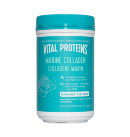 Vital Proteins Marine Collagen 7oz