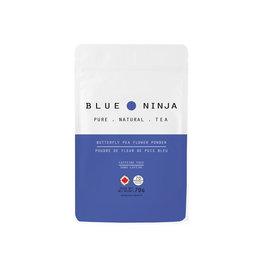 Matcha Ninja Matcha Ninja Blue Ninja - Butterfly Pea Flower Powder 70g