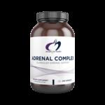 Designs for Health Adrenal Complex 120 caps