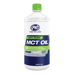 PVL 100% Pure MCT Oil 946ml