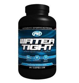 Pure Vita Labs Water Tight 90 caps