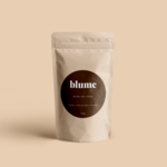 Blume Blume Reishi Hot Cacao 125g