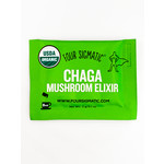 Four Sigmatic Instant Chaga - Single
