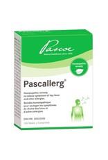 Pascoe Pascallerg 100 tabs
