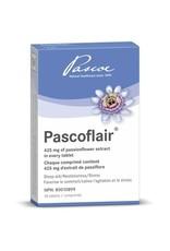 Pascoe Pascoflair 425mg 30 tabs