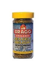 Braggs Organic Sea Kelp Delight Seasoning 76.5g
