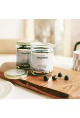 Kiki Naturals AdaptDaily - Restore Vegan Adaptogenic Gummies 405g