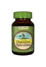 Nutrex Hawaii Pure Hawaiian Spirulina 200 tabs