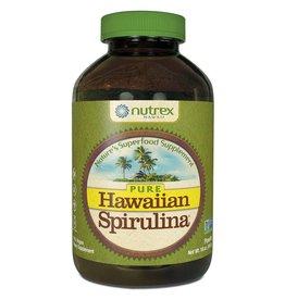 Nutrex Hawaii Pure Hawaiian Spirulina 454g
