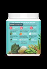 Sun Warrior Vegan Collagen Building Protein - Salted Caramel 500g