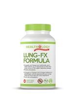 Healthology Healthology Lung-FX Formula 90 caps