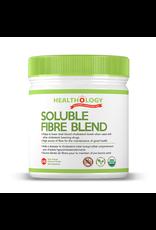 Healthology Healthology Soluble Fibre Blend 210g